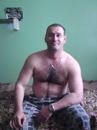 Сергей Курсаков, 27 июня 1970, Орехово-Зуево, id140097255