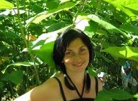 Таня Тимченко-Топокова, 19 мая 1992, Кировоград, id159493584