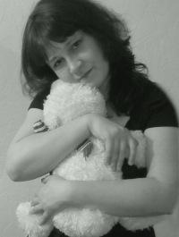 Юличка Скокова, 19 мая 1979, Улан-Удэ, id74533548