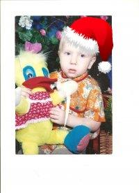 Андрей Мантай, 21 декабря 1983, Одесса, id126957197