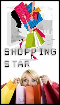 Магазин китайской одежды спб