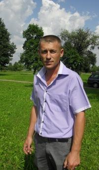 Сергей Савченко, 24 июня 1994, Могилев, id152136326