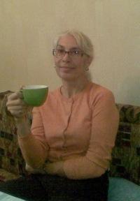 Walentina Bannikova, 28 апреля , Астрахань, id158021359
