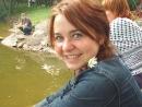Liudmila Penda. Фото №10