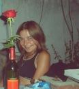 Liudmila Penda. Фото №9