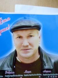 Александр Шихов, 16 декабря 1981, Киев, id25768602