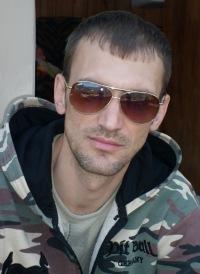 Сергей Миллер, 24 июня 1978, Владивосток, id32836199