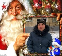 Марина Артемова, 11 января , Донецк, id86453201