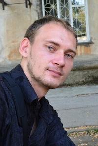 Алексей Облаков