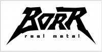 Borr Band