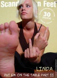 В контакте интим фото красивых ступней, показала волосатые половые губы в крупном плане видео