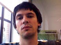 Roman Loukianov, 30 марта , Москва, id4313645
