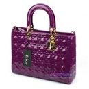 Женские сумки Christian Dior - купить копии сумок Диор по.