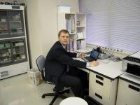 Андрей Счастливенко, 20 сентября , Витебск, id163096606