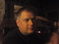 Александр Ситников, 23 августа 1982, Москва, id16318836