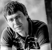 Алексей Заваруев, 9 мая 1980, Киров, id24185967