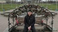 Виктор Смирнов, 15 сентября , Нижний Тагил, id66061967