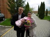 Наталья Щигло, 20 июля , Сморгонь, id71579347