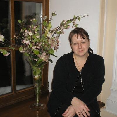 Евгения Отбоева, 9 октября , Ярославль, id56506276