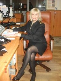 Света Белова, 9 мая 1994, Луганск, id107436660