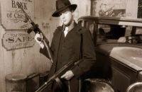 Дон Фролеоне, id130291364