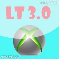 Xbox Xbox, 4 февраля , Тернополь, id172189702