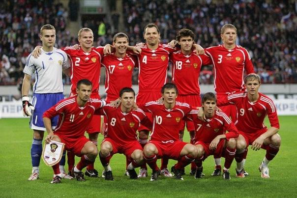 футбол венгрия