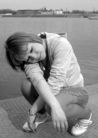 Катя Пчелова, Людиново, id64222287