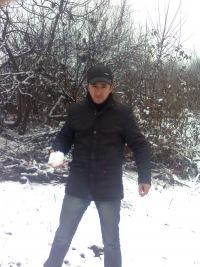 Samir Huseynov, 29 августа , Лунинец, id66610937