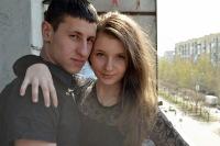 Anastasia Ibriatcheva, 8 июня 1994, Бердск, id75658243