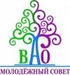 Председатели Молодежных советов районов Восточного округа