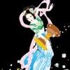 La Diosa - стать богиней просто!