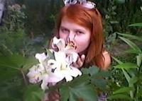 Татьяна Арчакова, 13 августа 1992, Калуга, id154029189
