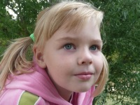 Настя Борисенко, 5 сентября 1997, Симферополь, id162000708