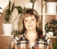 Маргарита Сазонова, 4 сентября 1971, Ушачи, id170213863