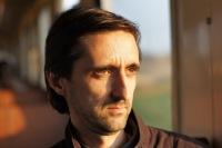 Сергей Коротков