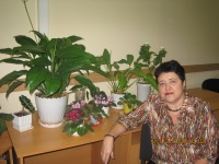 Надежда Астафурова, id71759877