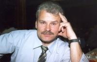 Юрий Некрасов, 29 апреля 1956, Москва, id99890842