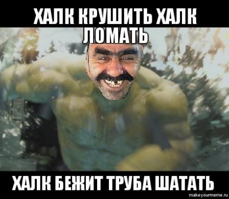 http://cs10702.userapi.com/v10702695/1d3c/tPT_VrUXULo.jpg