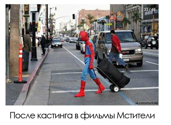 http://cs10702.userapi.com/v10702695/21d2/5tUUHohQXyg.jpg