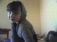 Ася Miss, 4 марта 1998, Саранск, id109350717