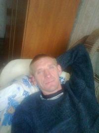 Вячеслав Яковенко, 21 января 1976, Шелехов, id115942134