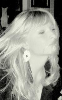 Кристина Резник, 3 декабря 1992, Киев, id119182683