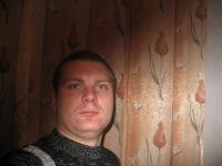 Андрей Маркеев, 14 августа , Владимир, id122710408