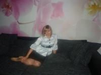 Наталья Элерс, 11 мая , Москва, id129854857