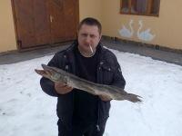 Діма Горда, 8 ноября , Коломыя, id166234721