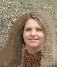 Марина Руденко, 26 июня 1983, Новосибирск, id174185156