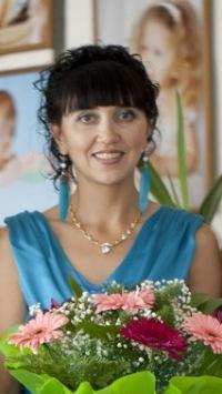 Elena Yarushkina, 21 января 1977, Омск, id45336050