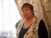 MAРИНА Мазнева(Левинская), 2 января , Красноярск, id58370663