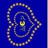 ВМГО Молодіжний Європейський Рух (МЄР)